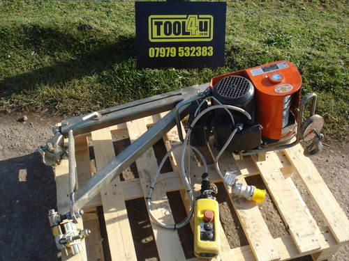 Tool 4 U - Tool and Equipment Sales