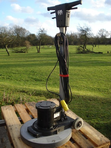 Tool 4 u tool and equipment sales for 110v floor sander